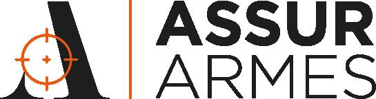 AA_logo_ligne_noir